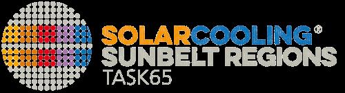 task65-logo